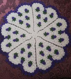 Blanket, Crochet, Home Decor, Decoration Home, Room Decor, Ganchillo, Blankets, Cover, Crocheting