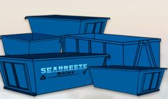 http://businesszoom.com.au/Seabreeze-Skips/About-Us