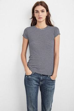 Therese Tee (multiple colors)