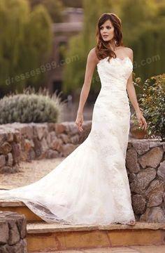 Google Image Result for http://www.dresses999.com/dress999/cheap-and-discount-wedding-dressol/cheap-discount-sexy-lace-beach-wedding-dresses-mermaid-gowns-sweep-length_1.jpg