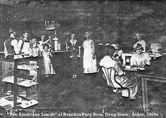 BrandenburgLunch_1920