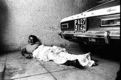 Mafia, Dead Bodies and Photography – Students Interview Letizia Battaglia Reportage Photography, Street Photography, Palermo, Mafia, Student Interview, The Rap Game, Photo Report, Famous Photographers, Photo Projects
