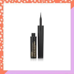 These are the best beauty editor-approved eyeliners.