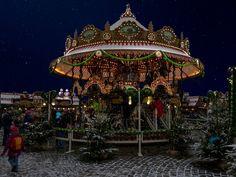 christmas-1089592_960_720.jpg (960×720)