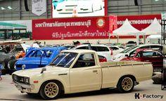 JDM_Truck_Datsun_620_01.jpg