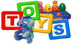 Toys Lauren Miller, Acorn Kids, Yoshi, Toys, Fictional Characters, Things To Sell, Activity Toys, Toy, Fantasy Characters