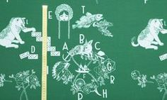 Liitutaulu (vihreä trikoo) AURINKOALE 13.-22.3. :)