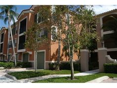 Rare very clean golf condo with three beds and two baths