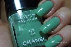 Najbardziej kultowe kosmetyki na rynku. http://womanmax.pl/najbardziej-kultowe-kosmetyki-na-rynku/