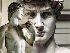 30+ mejores imágenes de MIGUEL ÁNGEL, el genio escultor en