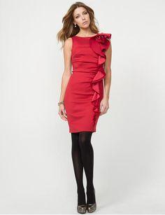 Dress Shop 582