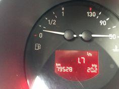 www.fvauto.it - valuta e compra auto usate con passaggio di proprietà e pagamento immediati!! Autovettura in ottime condizioni, Km dichiarati!!! ACCESSORIATA DI: Cerchi in lega, fari fendinebbia, Climatizzatore automatico, radio cd + attacco AUX e comandi al volante, computer di bordo, regolatore di velocità 8 airbag, abs+esp, IMPIANTO GPL. Valuto permute! www.fvauto.it