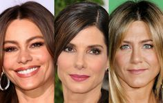 Take years off of your look with these expert ideas.