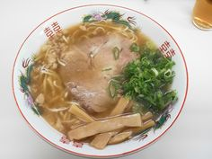 chinese noodle! very delicious!!