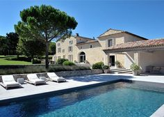 Property for sale | Lacoste, Luberon, Vaucluse, Provence