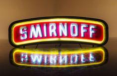 SMIRNOFF kemplondon.com