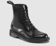 df8de465e27 35 Best Dr. Martens Made In England images