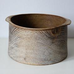 .Limed Oak,Fritz Baumann