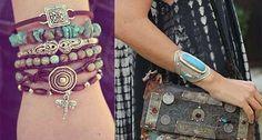 tendencia-pulseira