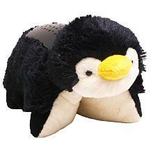 "$29.99  Pillow Pets Dream Lites - Penguin - Ontel Products Corp - Toys ""R"" Us"