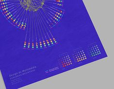 "Check out new work on my @Behance portfolio: ""Media Ecology: Infography""…"