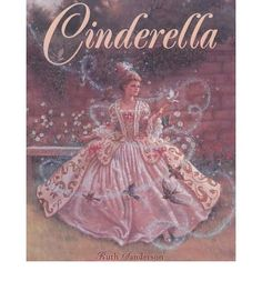 Dreams come true with a little hope and a wave of a fairy godmother's wand. But will the prince find Cinderella after her ball gown turns back into rags? This classic tale is retold with the very youngest of readers in mind.