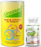 Almased Multi Protein Powder with Garcinia Cambogia Extract 80% HCA Best Natural Weight Loss Support Kit - Almased 17.6 Oz Garcinia Cambogia 180 Tablets.   Read the rest of this entry » http://weight-loss-infos.com/almased-multi-protein-powder-with-garcinia-cambogia-extract-80-hca-best-natural-weight-loss-support-kit-almased-17-6-oz-garcinia-cambogia-180-tablets/