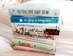 Image about photography in books by Emilie on We Heart It