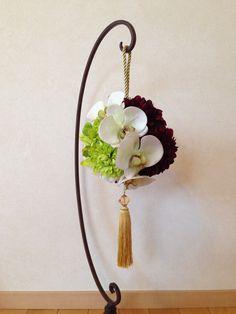 Wreaths, Drop Earrings, Jewelry, Home Decor, Jewlery, Decoration Home, Door Wreaths, Jewerly, Room Decor