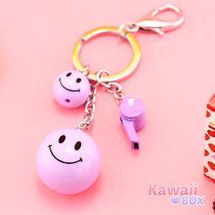 88 melhores imagens de Kawaii Products  24ff9d7708a