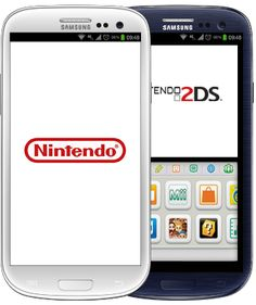 Download the Nintendo 2ds emulator for android free on : www.2dsemulator.com/nintendo-2ds-emulator-android-download/