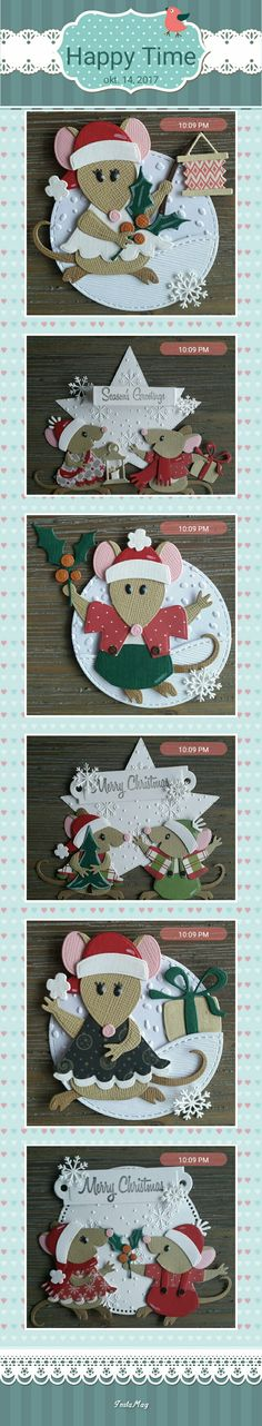 See more ideas about Marianne design cards, Chrismas cards and Towel origami. Christmas Cards 2018, Homemade Christmas Cards, Christmas Tag, Handmade Christmas, Homemade Cards, Christmas Crafts, Marianne Design Cards, Cricut Cards, Winter Cards