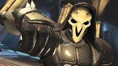 Overwatch Halloween Event Appears to Leak - IGN News Some Xbox Store listings seem to point to a spooky shooty time on the horizon. October 07 2016 at 12:45PM  https://www.youtube.com/user/ScottDogGaming