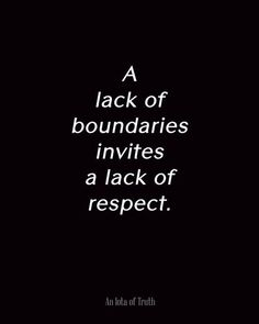 Wise Words Of Wisdom, Inspiration & Motivation Great Quotes, Quotes To Live By, Me Quotes, Motivational Quotes, Inspirational Quotes, Famous Quotes, Wisdom Quotes, I Dont Care Quotes, Advice Quotes