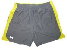 "Under Armour Heatgear Draft 7"" Men Running Shorts Xxl Gary Yellow 1229496 Under Armour,http://www.amazon.com/dp/B00JFF5IXA/ref=cm_sw_r_pi_dp_nyvrtb1JXSXBG9NN"