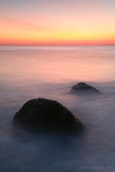 Sea Girt - New Jersey Shore Photo Art Print