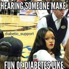 How are you all?? #typeonediabetes #typeonediabetic #diabetes #diabetic by teen.diabetics