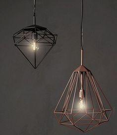 hanglampen design outlet - Google zoeken