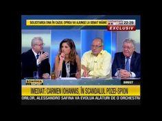 De ce s-a enervat Liviu Dragnea și cu ce preț | Daniel Savu, de vorbã cu…