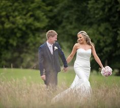 Fiona & Mark Fennell - Award-Winning Wedding Photographers Passionate About Capturing Moments, Personalities & Atmosphere of Your Wedding Day. Top Wedding Photographers, Wedding Moments, Just Married, Husband Wife, Wedding Pictures, Candid, Ireland, Awards, Groom