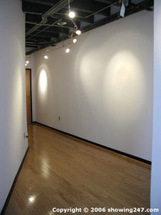 s1 gallery