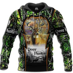 Do not miss these awesome Hunting Style Shirt! This is a true paradise for Hunting Style fans/lovers. Camo Sweatshirt, Red Hoodie, Rave Pants, Mens Printed Shirts, Hunting Shirts, Cool Hoodies, Vinyasa Yoga, Shirt Style, Cool Outfits