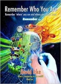 david icke remember who you are - Google Search