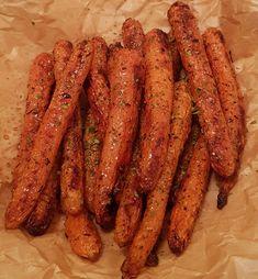 Raw Vegan, Sausage, Cooking, Food, Agriculture, Kitchen, Sausages, Essen, Meals