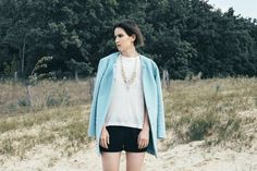 Blouse, Long Sleeve, Sleeves, Photography, Tops, Women, Fashion, Blouse Band, Fotografie