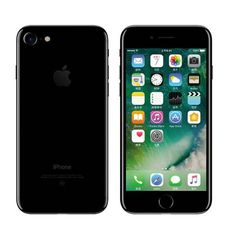 fd99197c5c7c pk brought to you best Apple mobile phones. You can check latest Apple  iPhone 7 - Cell Phones and the best discounted prices online in Pakistan