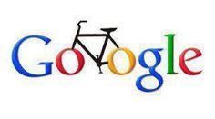 Even Google Loves Bikes!  www.mycycleshop.co.uk