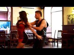Bachata Sexy - YouTube