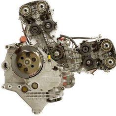 Ducati 1299 Panigale, Ducati Superbike