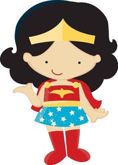 Wonder Woman Birthday, Wonder Woman Party, Birthday Woman, Superhero Classroom, Superhero Party, Superhero Letters, Superhero Kids, Anniversaire Wonder Woman, Supergirl